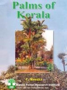 Palms of Kerala