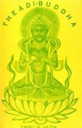 The Adi-Buddha