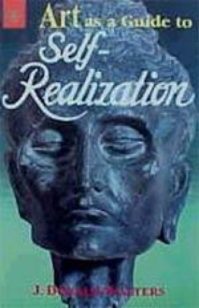 Art as a Guide to Self- Realization