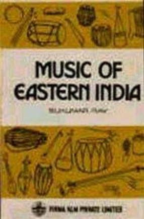 Music of Eastern India