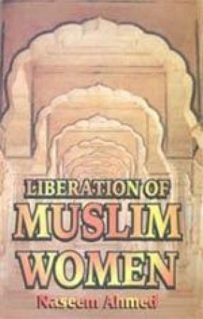 Liberation of Muslim Women