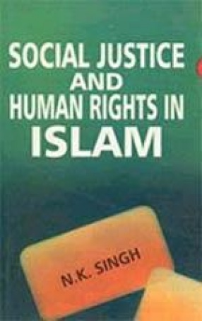 Social Justice and Human Rights in Islam