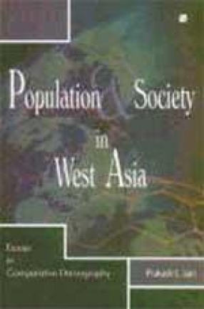 Population and Society in West Asia