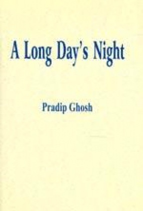 A Long Day's Night