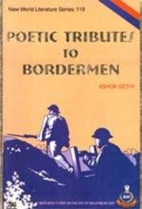 Poetic Tributes to Bordermen
