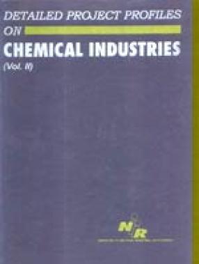Chemical Industries (Vol II)