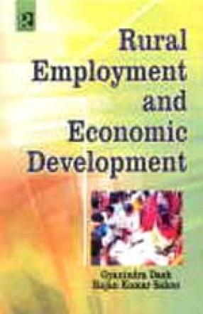 Rural Employment and Economic Development