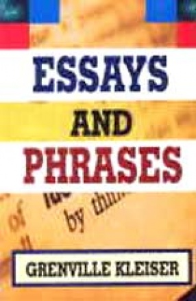 Essays and Phrases