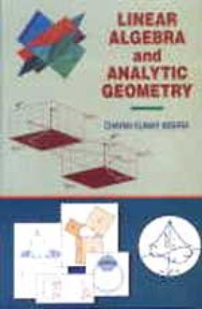 Linear Algebra and Analytic Geometry