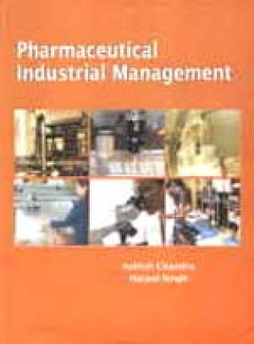 Pharmaceutical Industrial Management