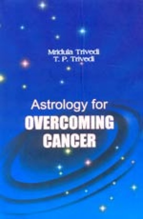 Astrology for Overcoming Cancer