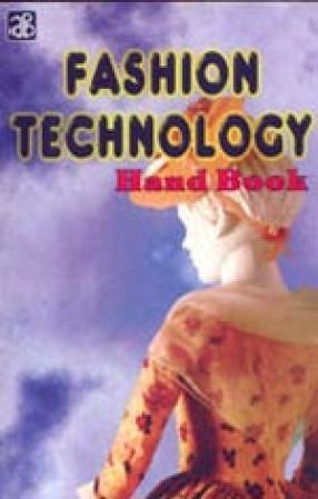 Fashion Technology Hand Book