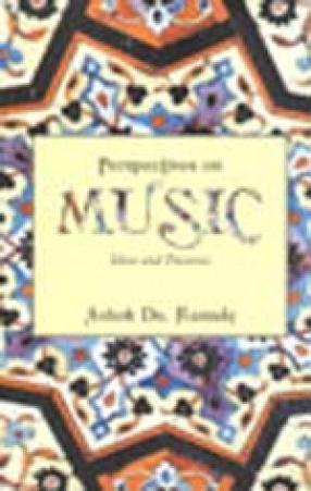 Perspectives on Music: Ideas and Theories