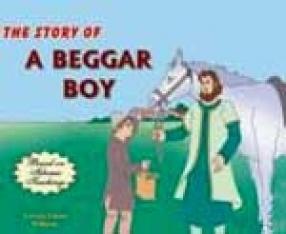 The Story of a Beggar Boy