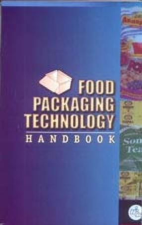 Food Packaging Technology Handbook