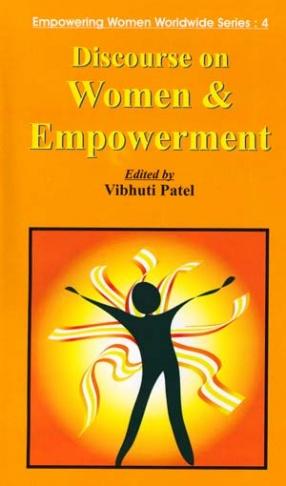 Discourse on Women & Empowerment