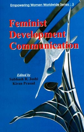 Feminist Development Communication: Empowering Women in the Information Era