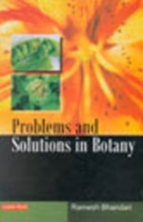 Problems and Solutions in Botany