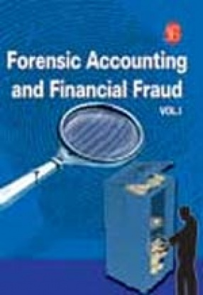 Forensic Accounting and Financial Frauds (Volume 1)