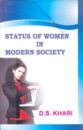 Status of Women in Modern Society