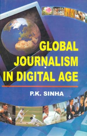 Global Journalism in Digital Age