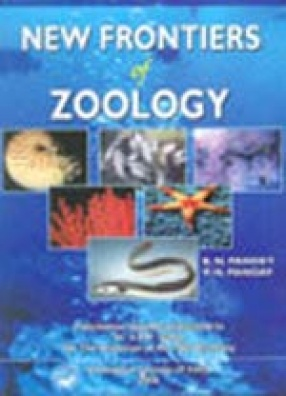 New Frontiers of Zoology