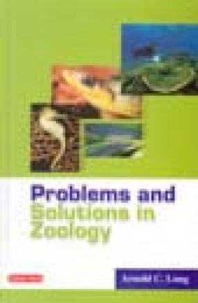 Problems and Solutions in Zoology