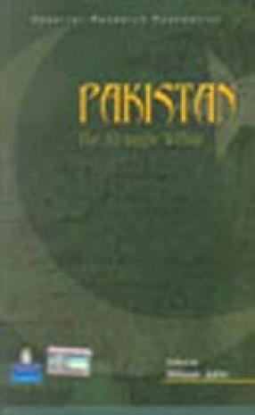 Pakistan: The Struggle Within