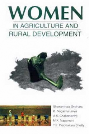 Women in Agriculture and Rural Development