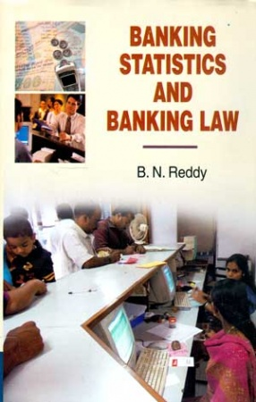 Banking Statistics and Banking Law