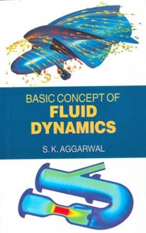 Basic Concept of Fluid Dynamics