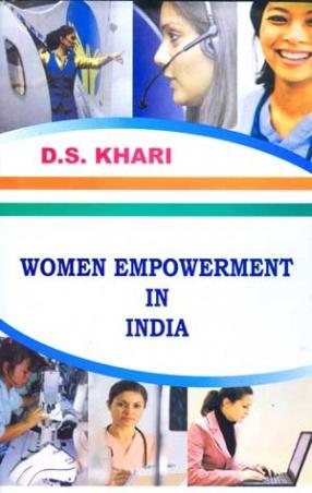 Women Empowerment in India