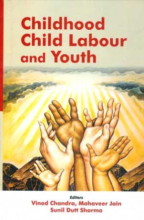 Childhood Child Labour and Youth