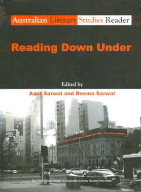 Reading Down Under: Australian Literary Studies Reader