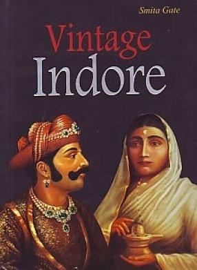 Vintage Indore