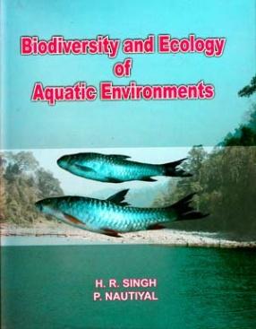 Biodiversity and Ecology of Aquatic Environments