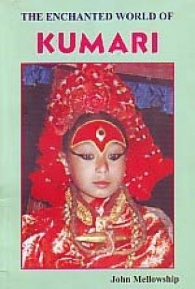 The Enchanted World of Kumari