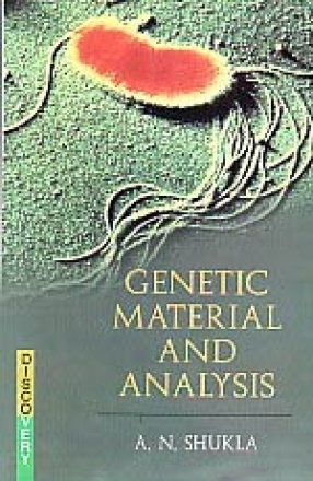 Genetic Material and Analysis