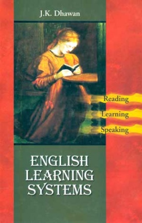 English Learning Systems