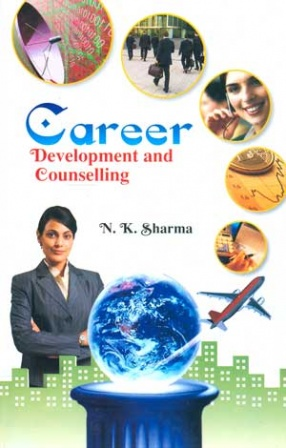 Career Development and Counselling