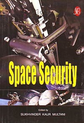Space Security