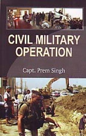 Civil Military Operation