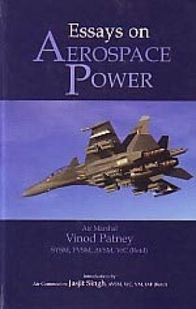 Essays on Aerospace Power