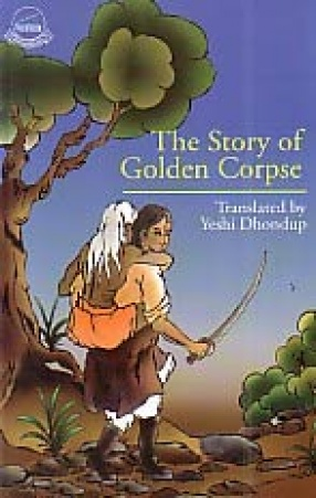 The Story of Golden Corpse