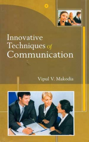 Innovative Techniques of Communication