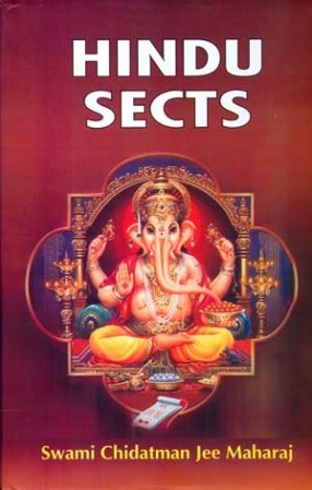 Hindu Sects