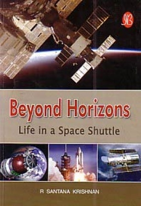 Beyond Horizons: Life in a Space Shuttle