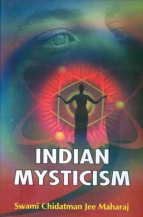 Indian Mysticism
