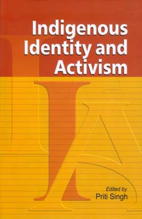 Indigenous Indentity and Activism