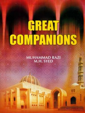 Great Companions